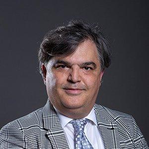 Mr. Ash Derakhshan
